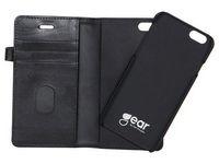 Office Management - Plånboksfodral GEAR Buffalo iPhone 6+ S f72f115668cec